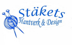 Stkets Hantverk &amp; Design